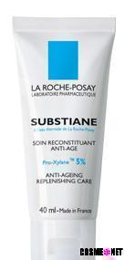 SUBSTIANEAnti-ageing replenishing care