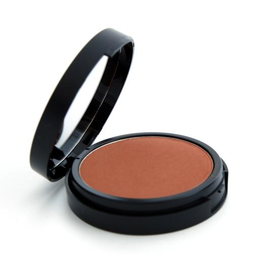 Bronzing Powder Tan