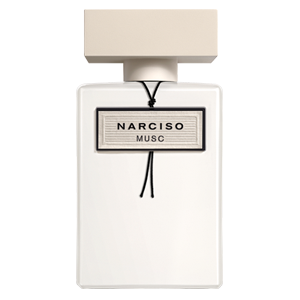 NARCISO Musc Oil Perfume