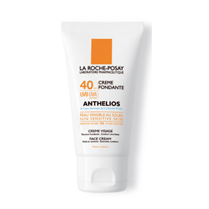 ANTHELIOSSPF 40 MELT-IN CREAM