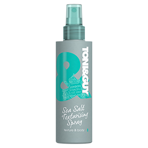 Sea Salt Texturising Spray