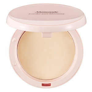 Powder Pact Blooming SPF25/PA++