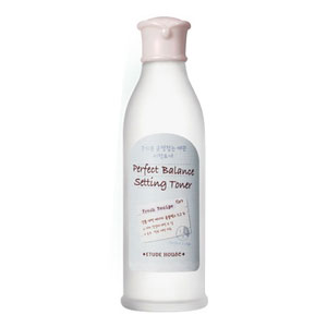 Perfect Balance Setting Toner