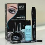 TUTORIAL KITS (Natural Eyes)