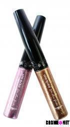GINO McCRAY Mystique Potion Gliter Color Liner