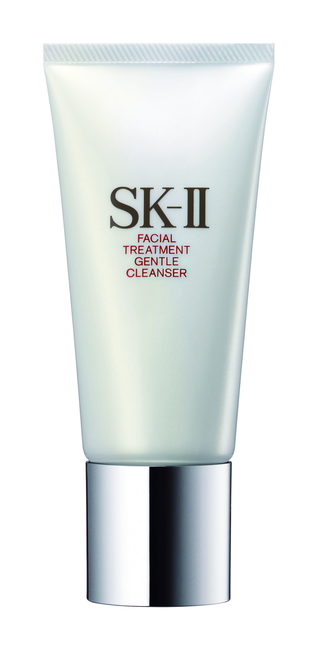 Facial Treatment Gentle Cleanser