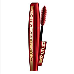 Volume Supreme Million Mascara