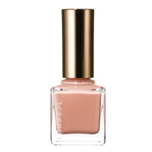 NAIL FINISH N 2015 Spring Makeup Collection