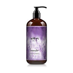 Lavender Cleansing Conditioner