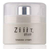 Ziiit Plus Time Less Cream
