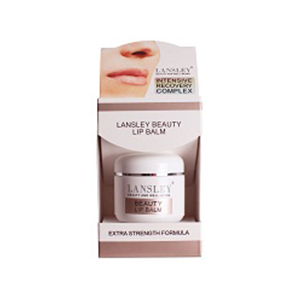 Lansley Whitening & Anti-Wrinkle Lip Treatment