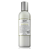 Fig Leaf & Sage Skin-Softening Body Lotion