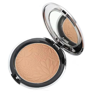Natural Essence Bronzing Powder