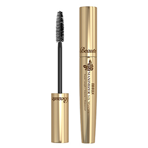 Maximizer Silk Mascara