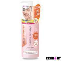 Cleansing Lotion (Agecare Q10 )