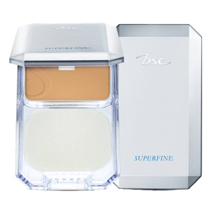 Superfine Whitening Powder SPF25 PA++