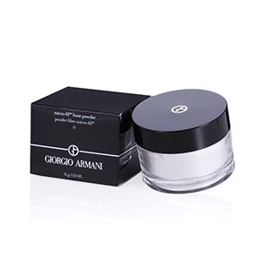 MICRO-FILL™ LOOSE POWDER