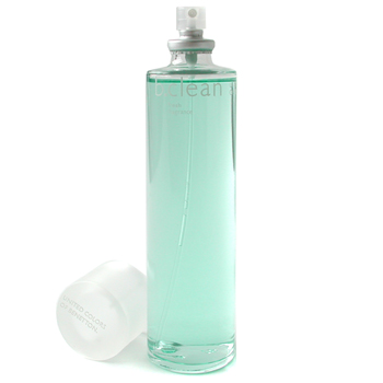 B.Clean Fresh women Eau de Toilette Pour Spray 100 ML.