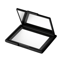 Light Reflecting Setting Powder -  Pressed Powder