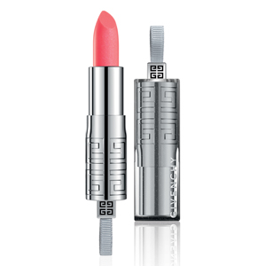 ROUGE INTERDIT SHINE