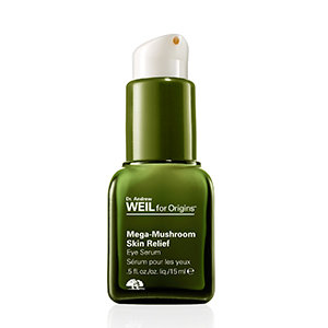 Dr. Andrew Weil™ for Origins Mega-Mushroom Skin Relief Collection Eye Serum