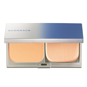 Smooth & Fix Lasting UV Pact