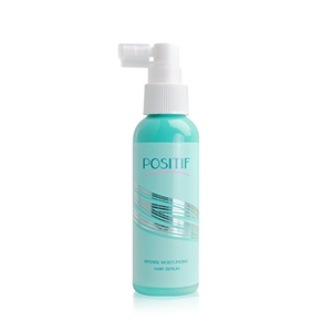Intense Moisturizing Hair Serum