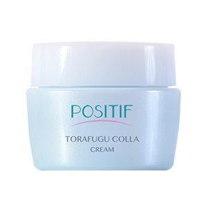 TORAFUGU Colla Cream
