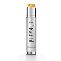 PREVAGE® Hydrating Fluid