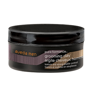Pure-Formance Grooming Clay