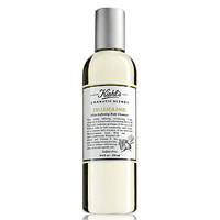 Fig Leaf and Sage Skin-Softening Body Cleanser