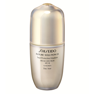 Total Protective Emulsion SPF15