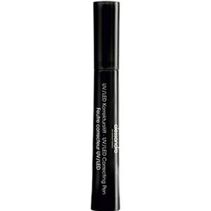 Striplac Correcting Pen