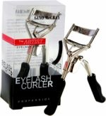 GINO MccRAY The Artist Eyelash Curler