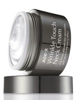 AGE-X Wrinkle Touch Neck Cream