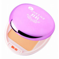 Sheene BB Powder Cake SPF 20 PA++
