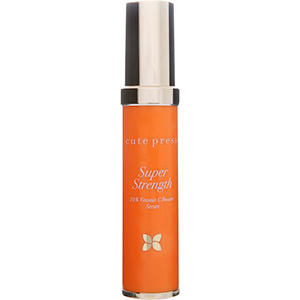Super Strength 10% Vitamin C Booster Serum
