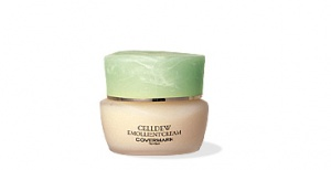 CELLDEW EMOLLIENT CREAM