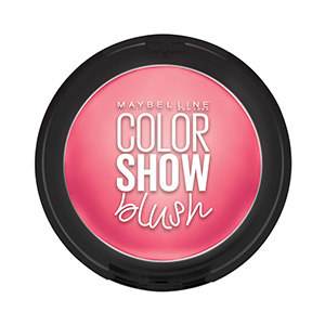 Color Show Blush