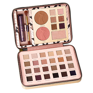 Light of The Party Collector's Makeup Case