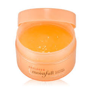 Moistfull Collagen Essential Massage