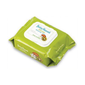 Juicy Hawaii Kiwi Ade Cleansing Tissue