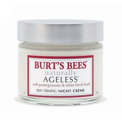 Naturally Ageless Skin Firming Night Creme