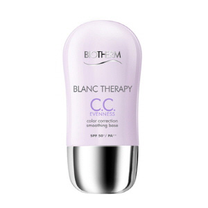Blanc Therapy CC Cream