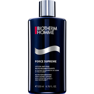 FORCE SUPREME LOTION
