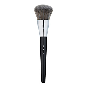 Pro Allover Powder Brush