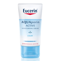 AquaPorin ACTIVE LIGHT