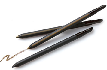 Flash Performance Eyeliner Pencil