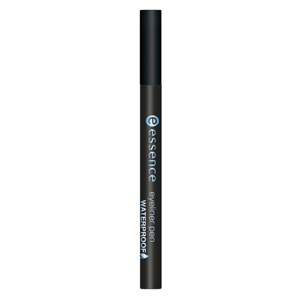 new in town waterproof eyeliner