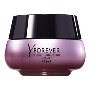 Forever Youth Liberator Y-Shape Creme